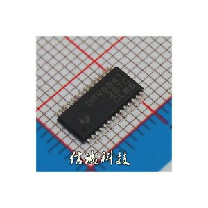 1pcs PDIUSBD12PW PDIUSBD12 USB interface device with parallel bus TSSOP-28