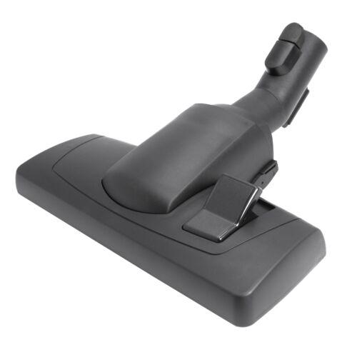 Suceur d/'aspirateur Ø 35mm pour Miele S4 S8 S6 S5