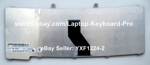 Keyboard for Acer Extensa 5210 5220 5230 5420 5420G 5430 5430G 5610 5610G 5630