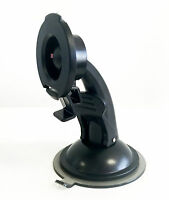 Bkt2013+ga-015: Windshield Mount For Garmin Dezl 570 Drive 50 50lm 50lmt 2457lmt