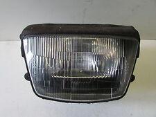 Suzuki GSF 600 GSF600S S-X 1995-1999 Bandit headlight Unit headlamp Front Light