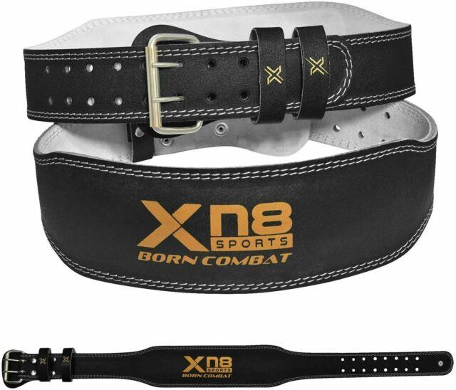 Ochoos 4Meters//lot PU Flat Belt Black P3 30mm Width 30mm Thickness 3mm Color Black Fitness Equipment Flat Belt