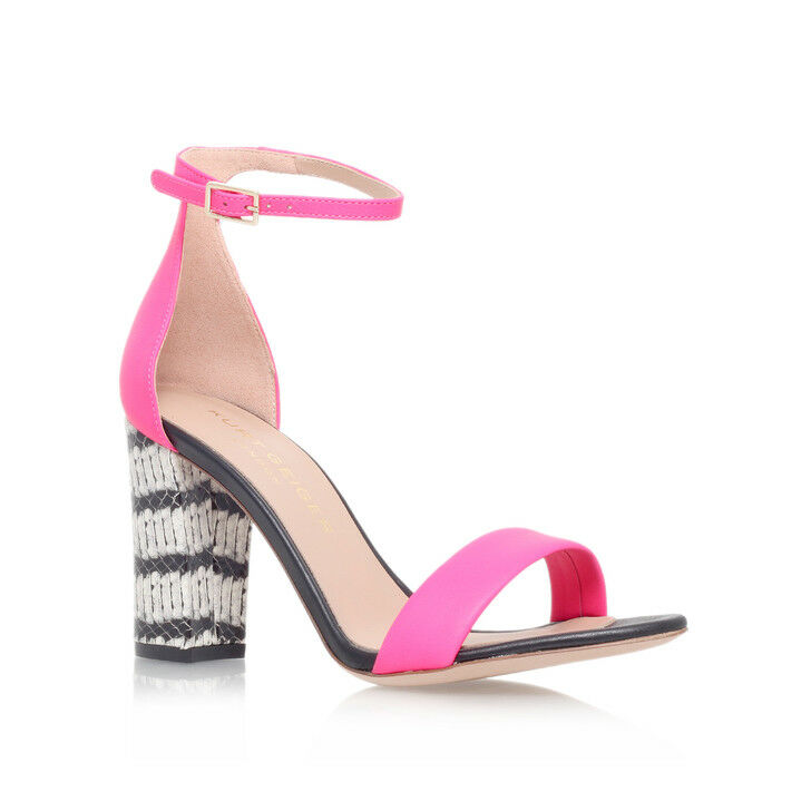 Descuento barato Isabella by Kurt Geiger London Size 5/38  US 7  6/39  US 8