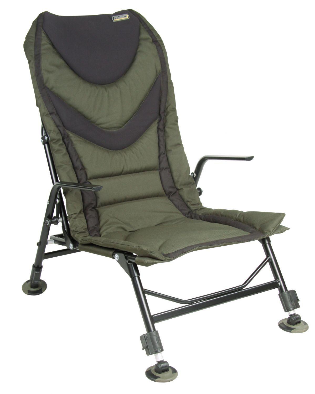 Dam Mad specialeeist Pro Chair Angel sedia da pesca sedia sedia da campeggio sedia autopa