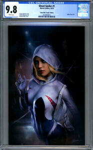 Ghost-Spider-1-Shannon-Maer-Comic-Mint-Virgin-Variant-Spider-Gwen-CGC-9-8