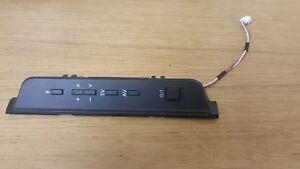 Control-Tactil-Boton-Pcb-Modulo-para-Panasonic-TV-tx-p42g30b