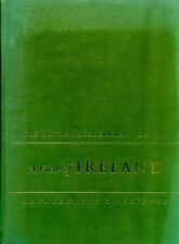 Meenan, James & Webb, David A A VIEW OF IRELAND TWELVE ESSAYS ON VARIOUS ASPECTS