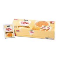 Coffee-mate Non-dairy Powdered Creamer Original 3 Packet 50/box 20 Box/carton on sale
