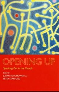 Excellent-Opening-Up-Speaking-Out-in-the-Church-Peter-Stanford-Book