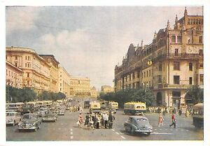 BF317-theatralny-projesd-car-voiture-moscow-russia