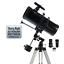 Celestron-127EQ-PowerSeeker-Telescope thumbnail 1
