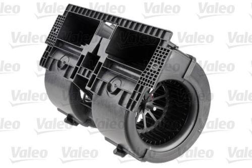 VALEO 698853 BLOWER fit MOTOR fit DAF 45 55 RENAULT MIDLUM