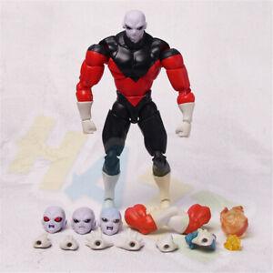 S-H-Figuart-Dragon-Ball-Z-Super-Jiren-PVC-Figure-Toy-Movable-17cm