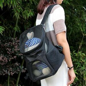 Backpacks-Travel-Portable-Carrier-Cat-Pet-Travel-Bag-Dog-Shoulder-Outdoor