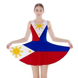 Filipino Dresses Philippines