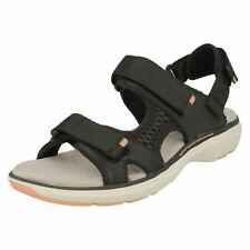 e2058ccfef3d7 item 1 Ladies Clarks Sports Sandals  Un Roam Step  -Ladies Clarks Sports  Sandals  Un Roam Step