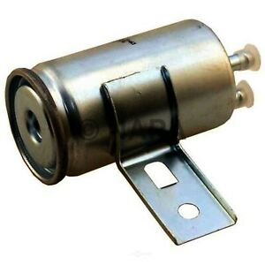 Fuel Filter-GAS NAPA//PROSELECT FILTERS-SFI 23579