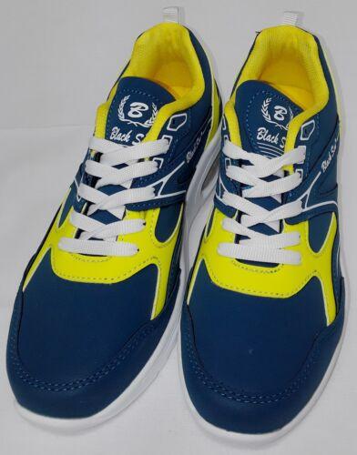 Hommes Femmes Chaussures De Course Sneaker Sport Loisirs Baskets Taille 37-39