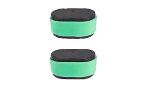 2PK Air Filter /& Pre Filter Combo for Kohler 16 083 04 16 083 04-S