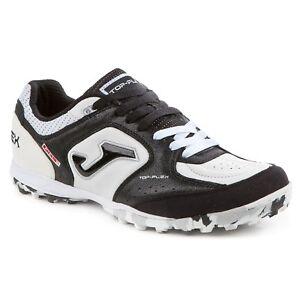 Acquisti Online 2 Sconti su Qualsiasi Caso scarpe calcetto