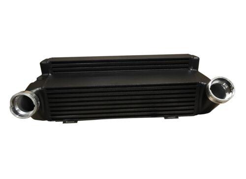 Big Upgrade turbo core intercooler pour BMW E90 E91 E92 E93 325D 330D 335D 335I X