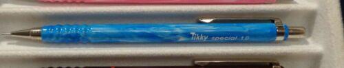rOtring Tikky 1 special 1.0 marmor blau