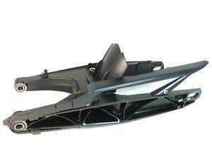 KTM-690-Duca-09-17-Supermoto-07-Posteriore-Forcellone-Swing-Braccio-Oscillante