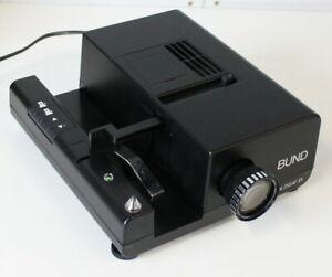 04-12-04230 Liesegang Fantimat 250af-ir Type 354 Dia Projecteur-afficher Le Titre D'origine