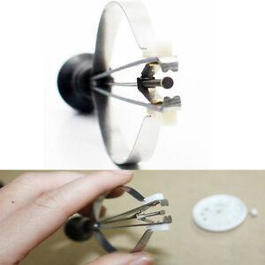 Outil-de-reparation-de-montre-de-main-de-deposeur-Presto-poussoir-pour-horloger