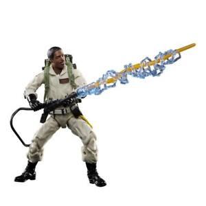Ghostbusters-Plasma-Series-2020-Wave-1-Actionfigur-Winston-Zeddemore-15-cm