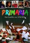 Primaria (2014)