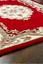 Origine-Shensi-dynastie-Traditionnel-Laine-Tapis-Rouge-Tailles-Diverses-autres-couleurs