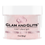 Glam-and-Glits-Ombre-Acrylic-Marble-Nail-Powder-BLEND-Collection-Vol-1-2oz-Jar thumbnail 17