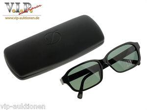 sole Occhiali Sonnenbrille sole da Occhiali Dunhill Shine da Occhiali Gafas da sole Occhiali aUqP5