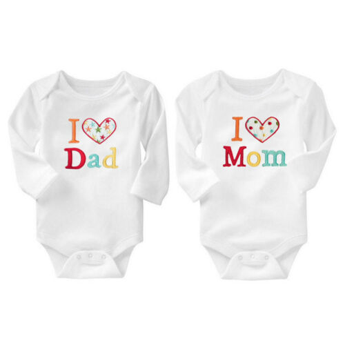 Long-sleeved Baby Conjoined Clothing Cotton Climbing Clothes Body Suits Clothes