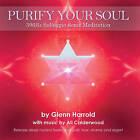 396hz Solfeggio Meditation.: Release Deep Rooted Feelings of Guilt, Fear Shame and Regret by Glenn Harrold, Ali Calderwood (CD-Audio, 2011)