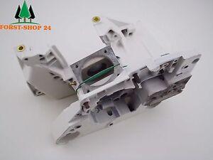 MS240 MS260 Kurbelwellengehäuse für Stihl 024 026