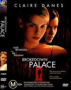 Brokedown-Palace-DVD-2003-c5