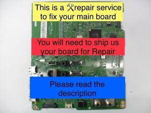 039-039-Repair-Service-039-039-For-Main-Board-UN40ES6820FXZA-UN46ES6820FXZA-UN55ES6820FXZA