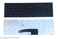 Keyboard For Sony Vaio Fit 15 Svf15 Series 149239521us Mp-12q23us-920 Us