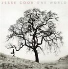 One World [Digipak] * by Jesse Cook (CD, Apr-2015, Entertainment One)