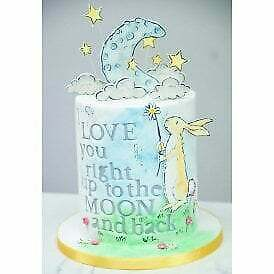 NEW-DESIGNS-Amy-039-s-Sweet-Stamps-Set-various-selections-for-cakes-cookies