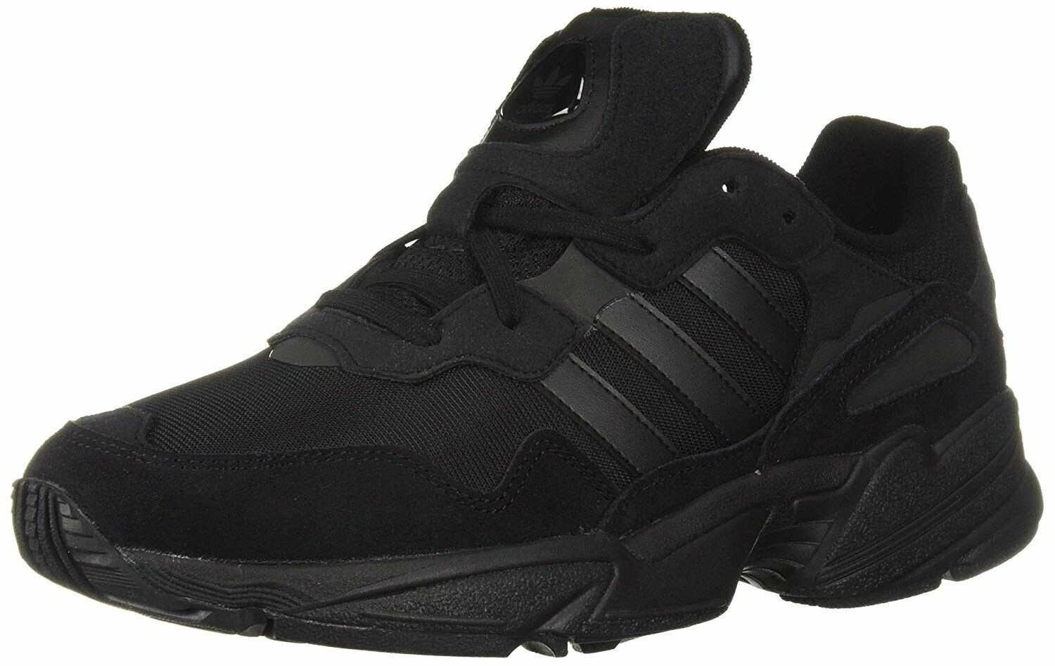Adidas Yung-96 Men's Running Trail shoes F35019