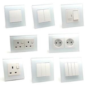 illucio-White-Designer-Lightswitches-Plug-Sockets-Remote-Touch-TV-Telephone