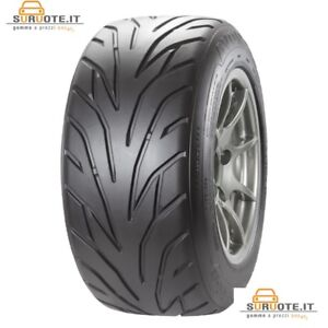avon zz s 245 40 15 88w race tyres semi slick ebay. Black Bedroom Furniture Sets. Home Design Ideas