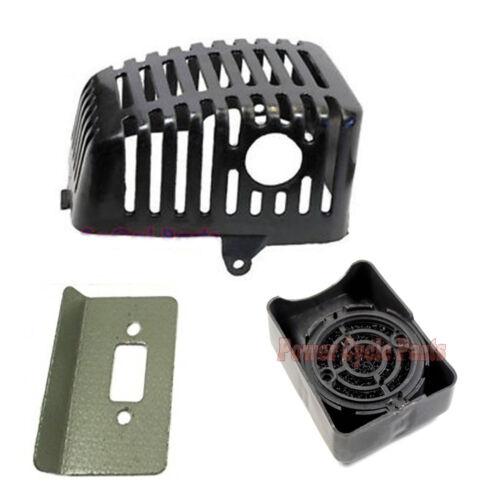 Muf Cover 47cc 49cc 2 STROKE Mini POCKET BIKE ATV DIRT BIKE CHOPPER AIR FILTER