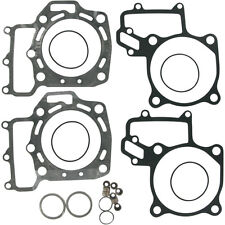 Winderosa Top End Gasket Kit For Kawasaki KVF750 Brute Force 2005-2012 750cc