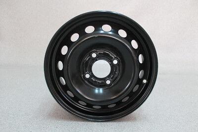 Cilindro ESCLAVO EMBRAGUE encaja Mazda 6 GG 1.8 06 07 Adl Calidad BTAB 41920D Nuevo