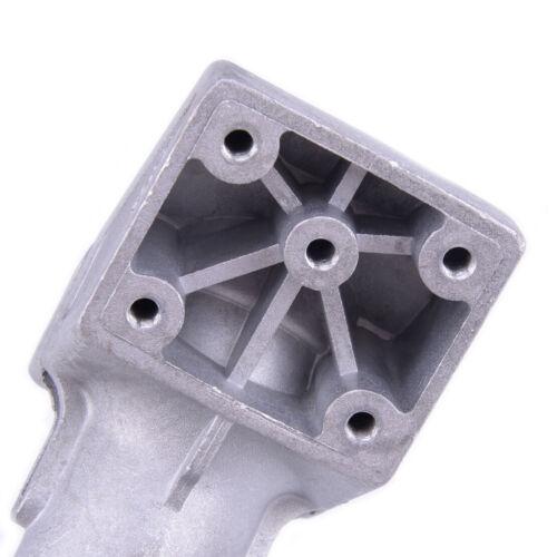Gear Box Gear Head Fit For STIHL FS75 FS44 FS55 FS72 FS74 FS76 FS80 FS100 FS110