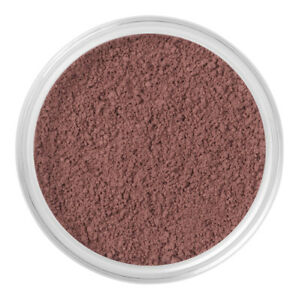 Bareminerals-All-Over-Face-Color-Glee-0-05-oz-1-5-g-Powder